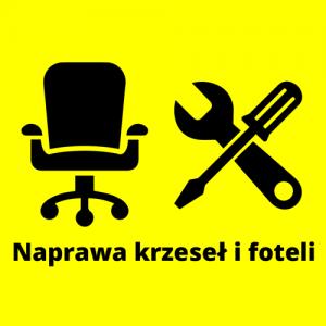 chair-141466725248nkg